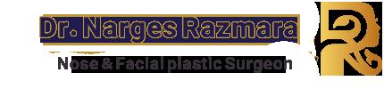 Dr. Narges Razmara